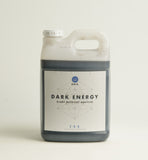 AmHydro Dark Energy Bio-blend Plant Nutrient Additive