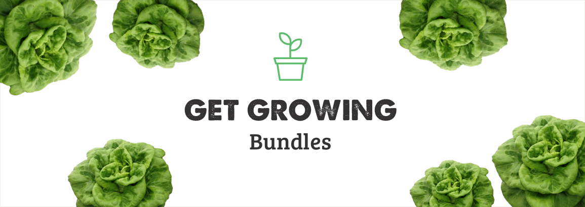 Get Growing Bundles