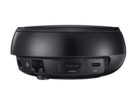 Samsung DeX Station, Dock for S8 / S8+, HDMI2.0, USB