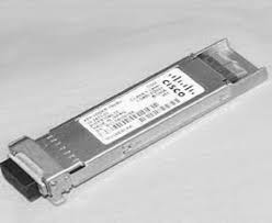 CISCO XFP-10GER-192IR-L