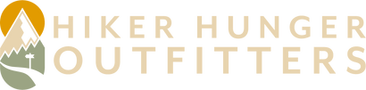 Hiker Hunger Outfitters