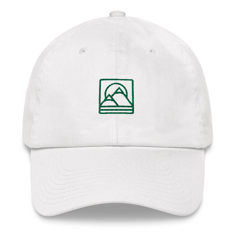 Not Your Average Dad Hat