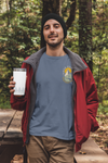 Hiker Hunger Outfitters Long Sleeve Shirt