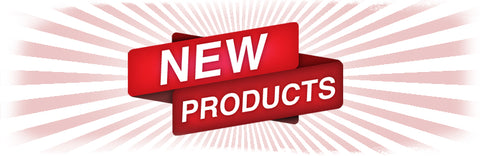 Super Cichlids Newest Products