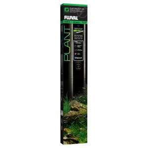 "Fluval | Plant 3.0 LED 46w 36-48"" 015561145220 Super Cichlids"