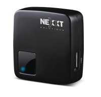 NEXXT 150MBPS WIRELESS POLARIS 3G PORTABLE ROUTER N 110/22