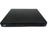AHD DVR 16*1080P 16 CANALES, AUDIO, HDMI, 3G, WIFI