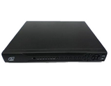 AHD DVR 16*720P 16 CANALES, AUDIO, HDMI, 3G, WIFI