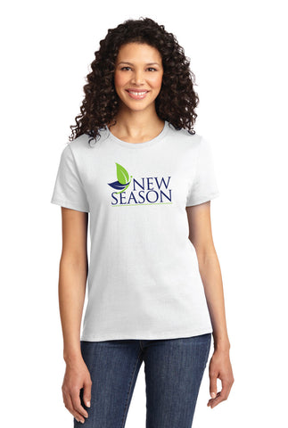 2017 Ladies Event T-Shirt
