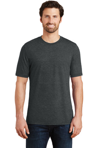 District Made® Mens Perfect Tri® Crew Tee