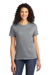 2017 Port & Company® Ladies Essential T-Shirt - LPC61