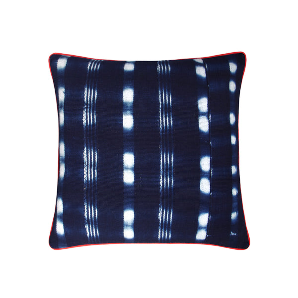 Baule cushion cover