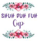 shuh duh fuh cup floral