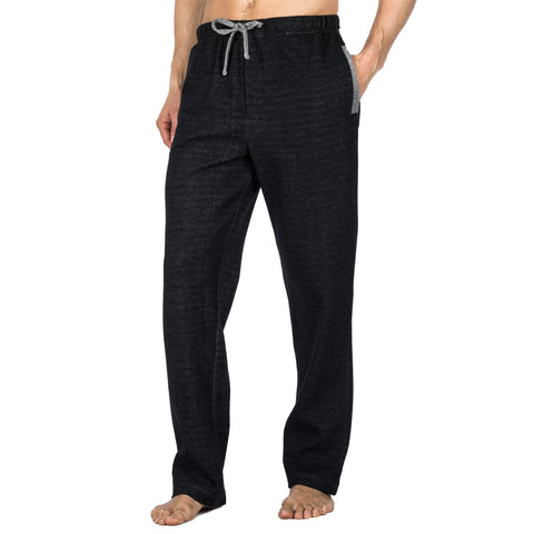 Dog Tired Lounge Pant