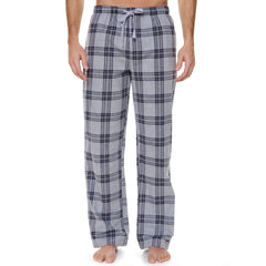 Winter Warm Up Flannel Lounge Pant
