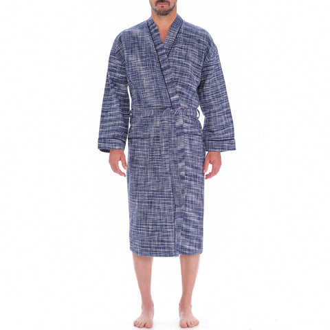 Marbella Stretch Sateen Pajama