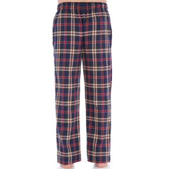 Family Gathering Flannel Lounge Pant