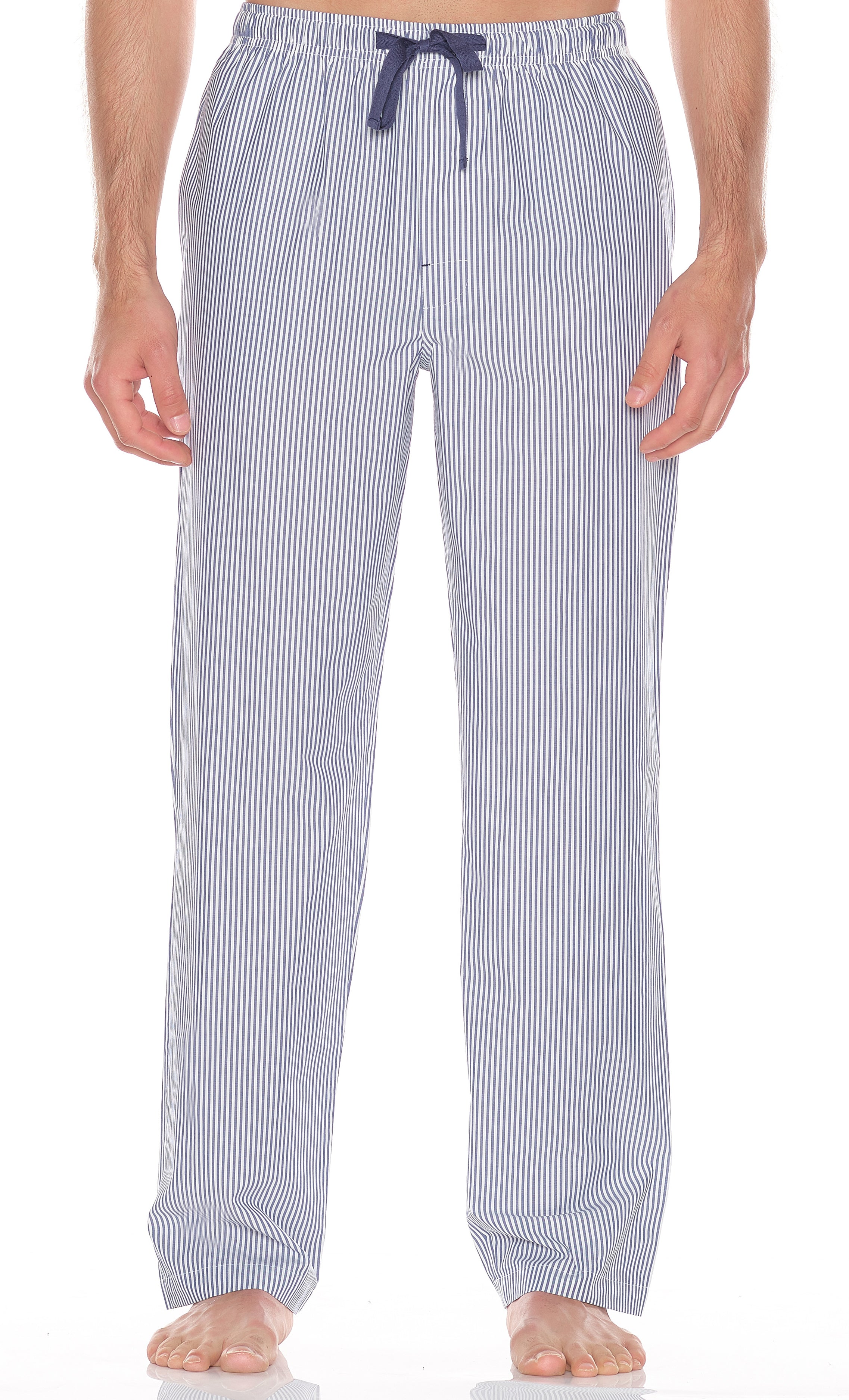 Cotton Basic Lounge Pant