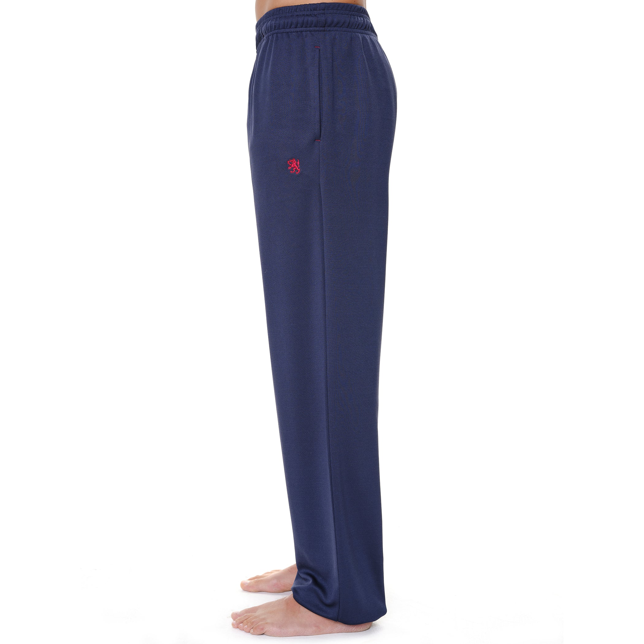 Work Out Elastic Waist Pant