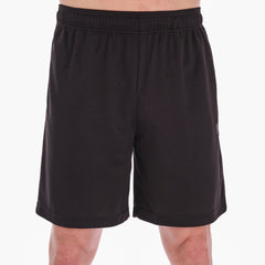 Work Out Lounge Short