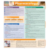 Quick Study Pharmacology