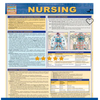Quick Study Nursing