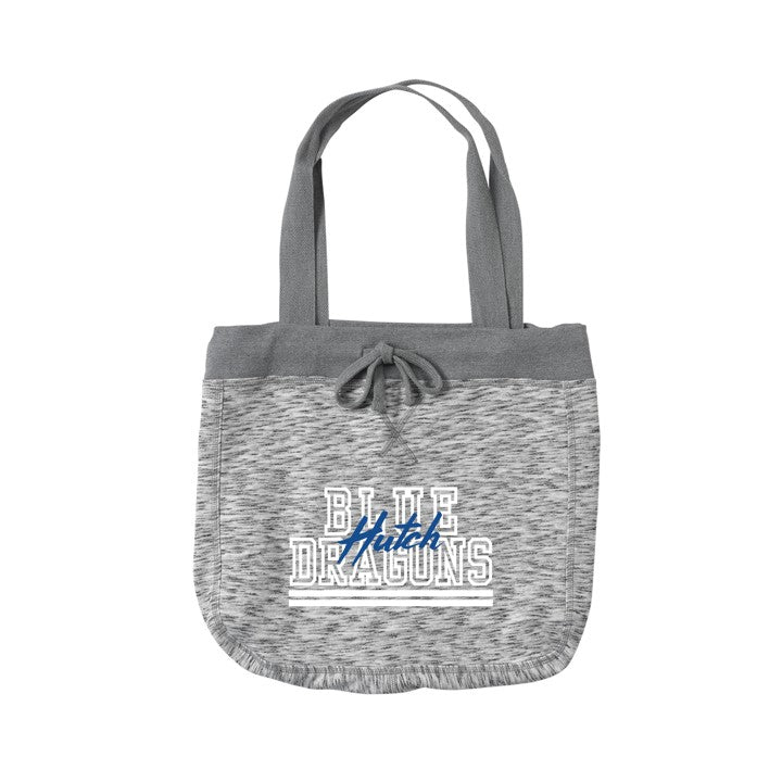 ProWeave Beachcomber Bag