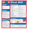 Quick Study First Aid