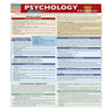Quick Study Abnormal Psychology