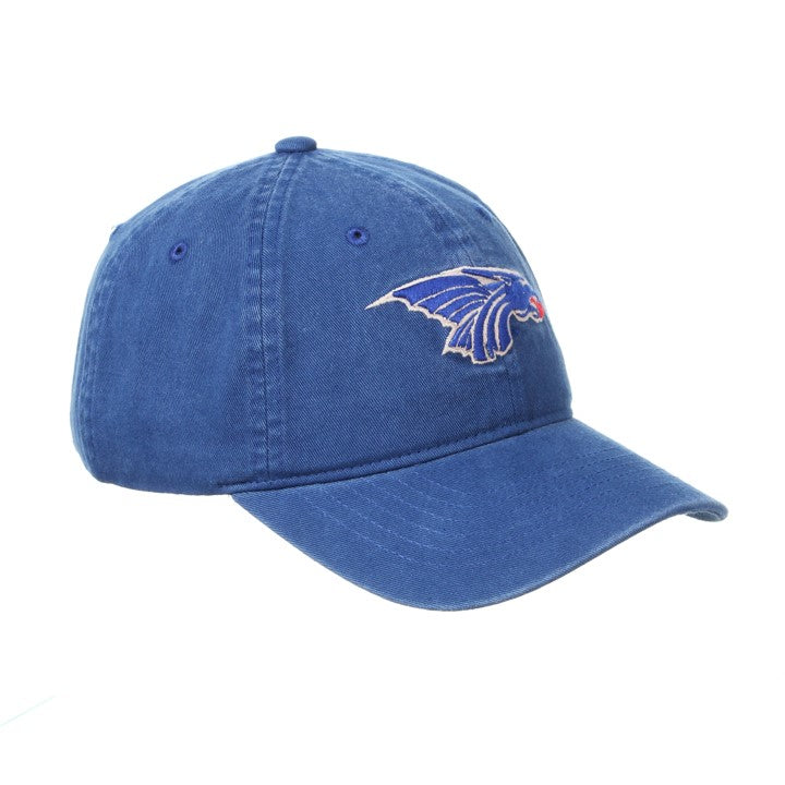 Power Dragon Zephyr Scholarship Hat