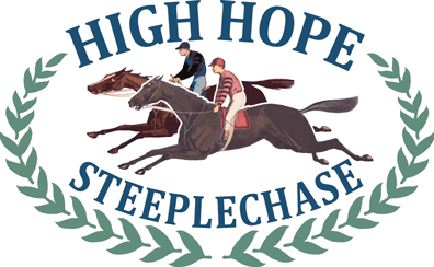 High Hope Steeplechase
