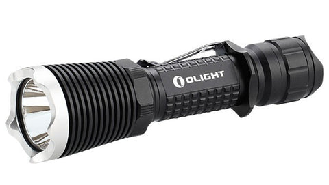 Olight M23 Javelot Torch