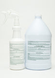 Razor Citrus Breeze III Gallons (Concentrated)