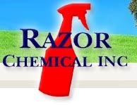 Razor Chemical Inc.