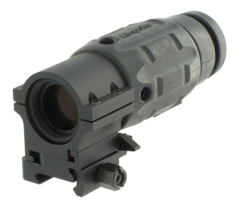 Aimpoint 3X-1 Magnifier (no mount)