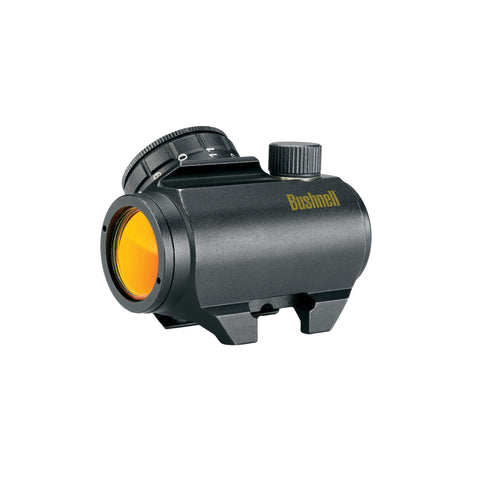 Bushnell Trophy TRS-25 1X Red Dot Sight