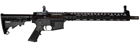YhA-15 Lightweight AR-15 Rifle .223 Wylde