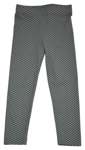Legging - Smoky Mountain Legging