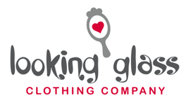 Looking Glass Clothing Company