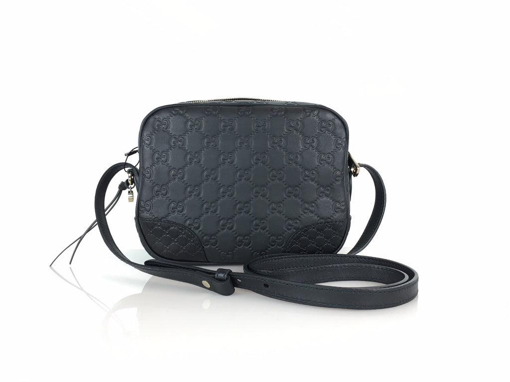 Gucci Cross-body Bag