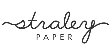 Straley Paper