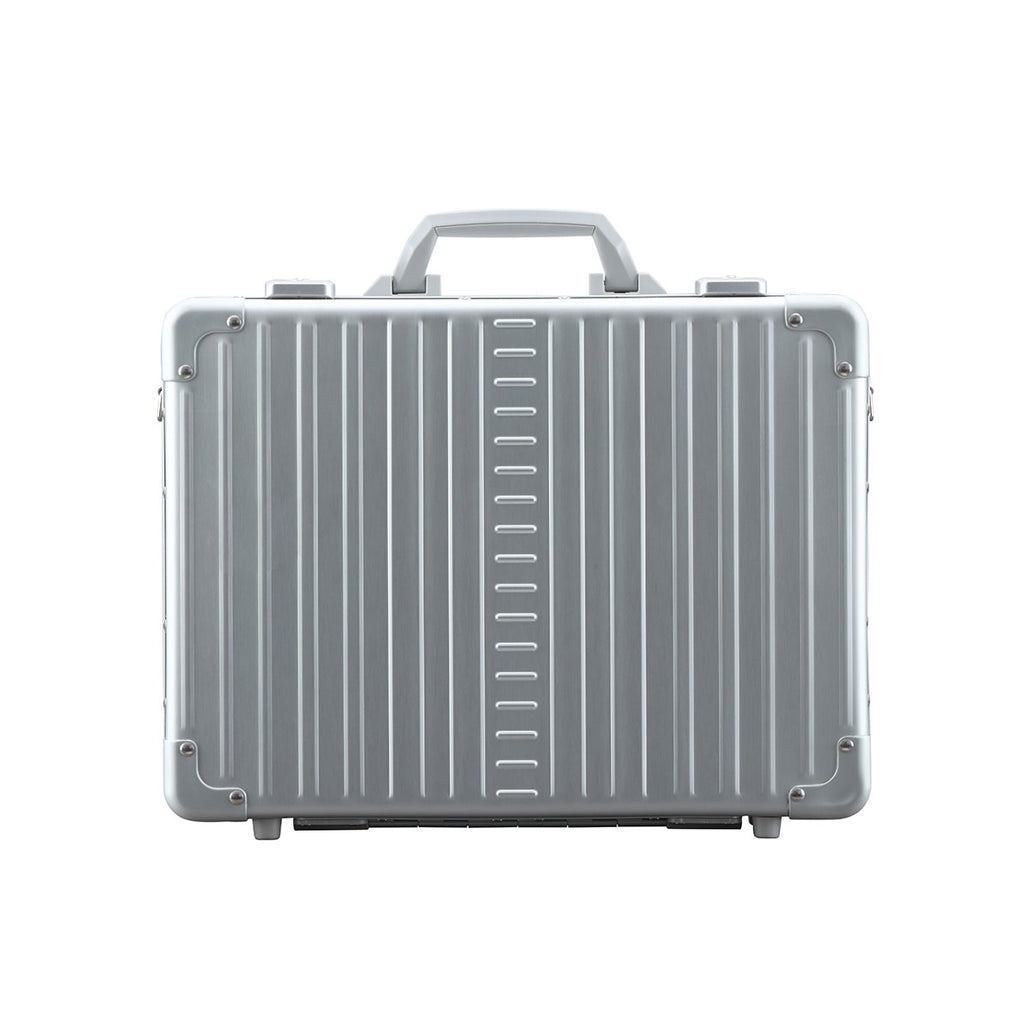 "17"" Business Attache"