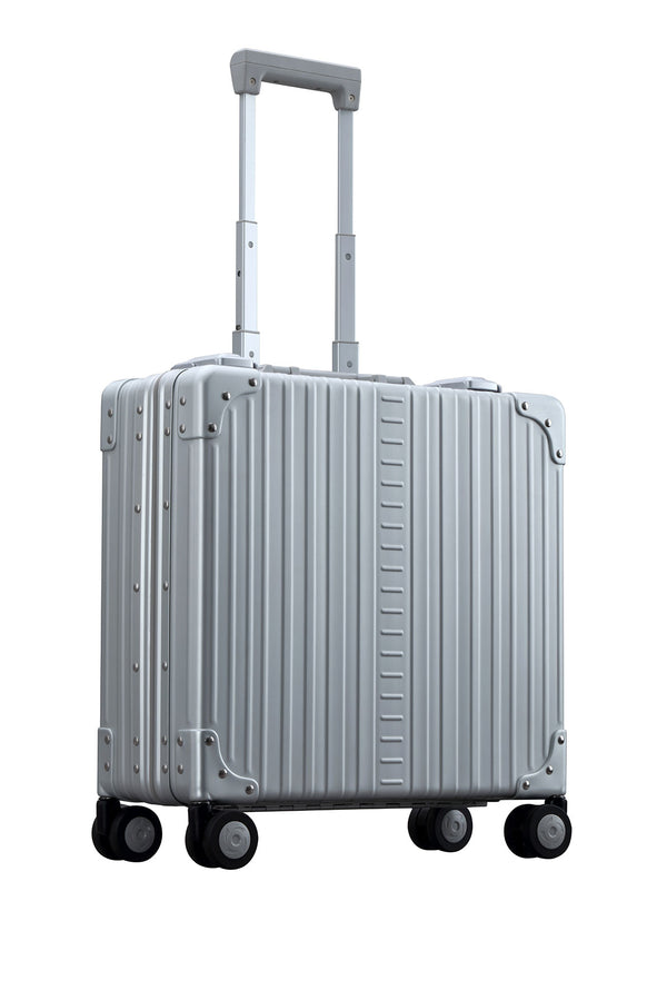 "17"" Wheeled Business Case"
