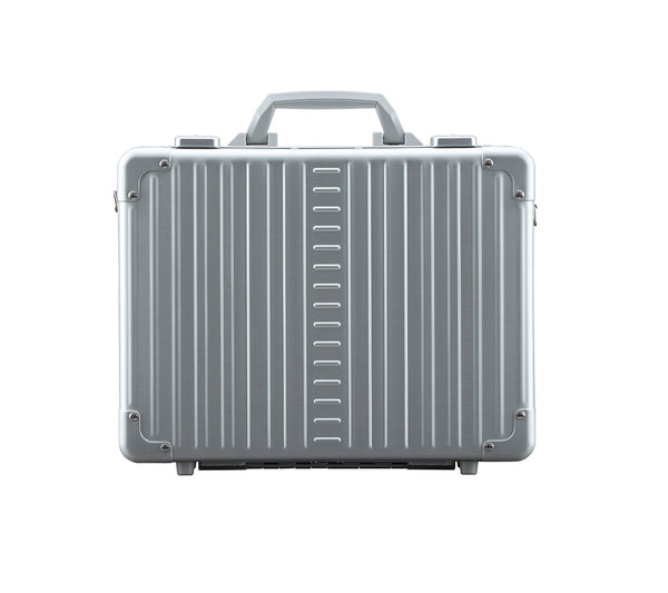 "15"" Business Attache"