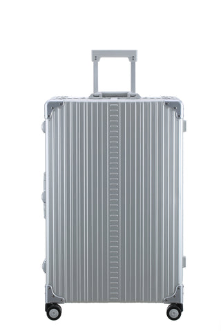 "30"" Macro Traveler Aluminum Luggage"