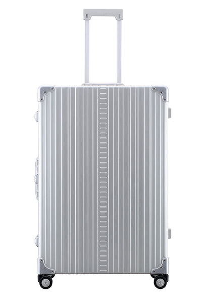 "32"" Macro Plus Traveler Aluminum Luggage"