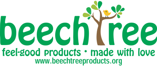 BeechTree Products Social Enterprise soap and lotion company