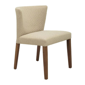 Balas Dining Chair Citrine