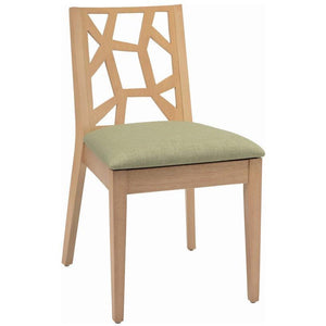 Mastro Dining Chair