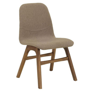 Gettier Dining Chair Tea